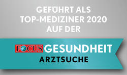 Focusliste-Backlink_2020-TM