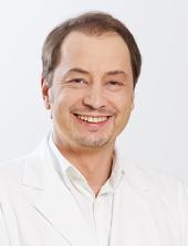 Peter_Szurman