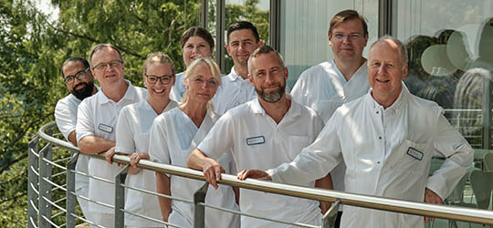 Team_Chirurgie_Darmzentrum_09