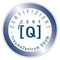 certiq_siegel_traumazentrum_dgu_Web